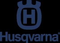 husqvarna-logo-49D149AEFB-seeklogo.com (Copiar) (Copiar)