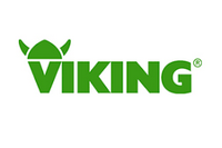 viking (Copiar)